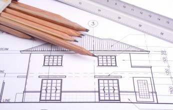 Progetta la tua casa in legno legnonaturale com for Progetti per case con scantinati