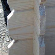 Tenere al caldo in casa costruire casa legno prezzi for Costruire bio case prefabbricate in legno